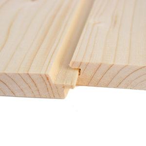 največja izbira lesenih oblog